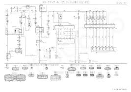 car wiring diagram books wiring diagram shrutiradio auto electrical wiring diagram software at Car Wiring Diagram Pdf