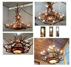 cabelas antler chandelier how to make antler chandelier whitetail deer antler chandelier deer antler chandelier cabelas
