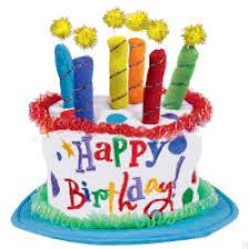 happy birthday images animated happy birthday animated gif popkey