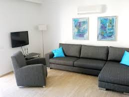 decorate apartment. How To Decorate An Apartment For Goodly Alluring Set P