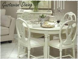 french style dining table marvelous french style dining table and chairs amazing of french style dining