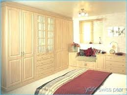 bedroom furniture built in. Diy Fitted Office Furniture Bedroom Designs Built In Home Offices .