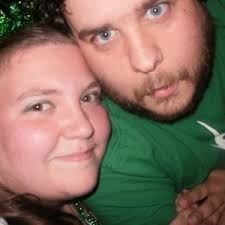 Ashley Westrater Facebook, Twitter & MySpace on PeekYou