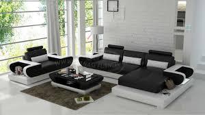 modern drawing room furniture. Fancy Latest Sofa Designs For Living Room 2014 Design Buy Modern Drawing Furniture O