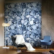 brick  on stone wall artist with natural stone tile wall panels dry stone wall artist natural stone