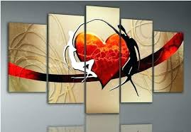 african wall art full size of wall canvas wall art paintings canvas handmade discount abstract art on cheap canvas wall art amazon with african wall art full size of wall canvas wall art paintings canvas