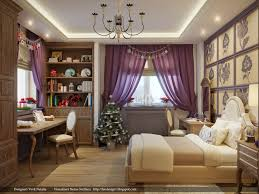 Pretty For Bedrooms Pretty Bedrooms On Alacati Home Pretty Bedrooms In Bedroom Style
