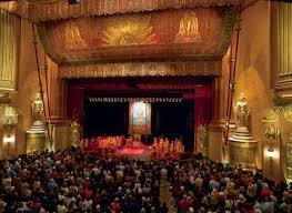 Beacon Theatre Nyc Events Concerts Discount Tickets