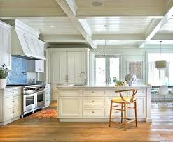 What color should i paint my ceiling Solsticepress What Color Should Paint My Ceiling Painted Ceiling Medium Size Of Callstevenscom Color To Paint Kitchen Ceiling Kitchen Ceiling Color Ideas White