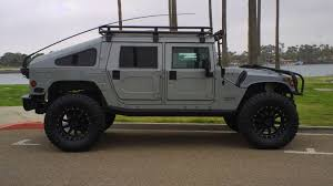 2018 hummer pickup. brilliant 2018 hummer h1 price on 2018 pickup