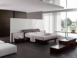 great bedroom furniture of goodly bedroom best bedroom furniture modern best modern bedroom furniture