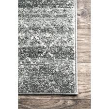 grey area rugs dark gray rug 9x12 and white gray area rugs image of at 9x12 rug