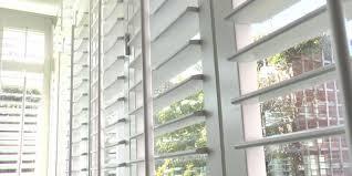 wooden shutter blinds. Fine Blinds Oliver Henry Shutters In Wooden Shutter Blinds 2