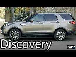 land rover discovery sport 2018. unique discovery new 2018 land rover discovery test drive  interior offroad 4x4 throughout land rover discovery sport