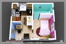 Small Picture Full Small House Interior Design Home Design
