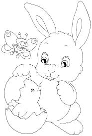 Disegni Di Conigli Facili Jw15 Pineglen Con Disegni Di Animali Per