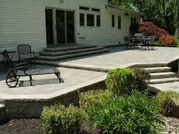 patio installation nj brick patio