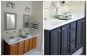 gray bathroom with white cabinets. innovative grey bathroom cabinet bathrooms with white cabinets gray l