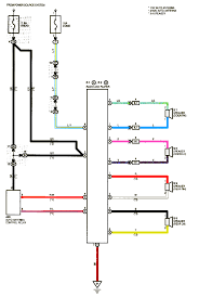 2006 toyota tundra wiring schematic 2006 image toyota radio wiring toyota image wiring diagram on 2006 toyota tundra wiring schematic 2006 toyota tundra trailer wiring harness