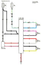 2006 toyota tundra wiring schematic 2006 image toyota radio wiring toyota image wiring diagram on 2006 toyota tundra wiring schematic