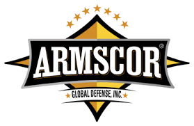 Global Defense Armscor Global Defense Inc Ifsec Philippines