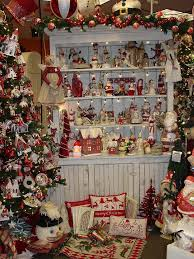 Small Picture Best 10 Red christmas decorations ideas on Pinterest Christmas