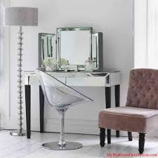 Mirror Bedroom Furniture Redecor Your Interior Home Design With Good Fresh Bedroom