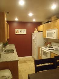 how to install kitchen lighting. Full Size Of Kitchen Remodeling:how Far Away From A Cabinet Should Recessed How To Install Lighting T