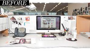 how to decorate office table. Work Office Desk Decoration Ideas How To Decorate Table O