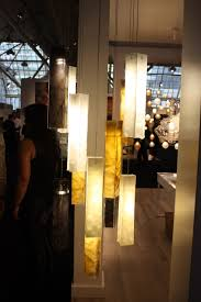 am studio lighting. AM Glass Box Pendants Am Studio Lighting