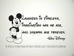 Walt Disney Quotes About Friendship Amazing Walt Disney Quotes About Friendship Alluring Best 48 Famous Walt