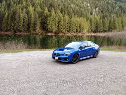 2018 subaru sedan. delighful 2018 2018subaruwrxreview 11 to 2018 subaru sedan