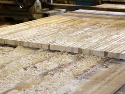 mixed hardwood flooring kits
