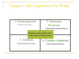 essay hooks generator argumentative essay hook generator desexp com