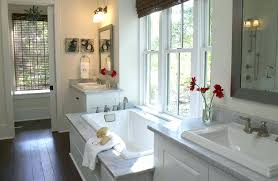 k 0 tea for two x soaking bathtub house and 60 32 tub