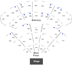 Greenhouse Theater Seating Chart Rosemont Theater Seating Chart View Www Bedowntowndaytona Com