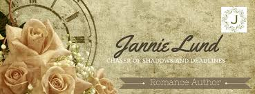 Author Jannie Lund - Home   Facebook