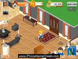 Small Picture Emejing Design My Home App Gallery Decorating House 2017