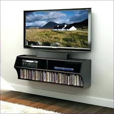 mounting tv above fireplace hiding wires hanging wall mount without