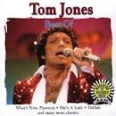 Best of Tom Jones [BCI]