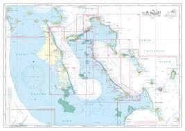 Tide Chart Long Island Bahamas Nv Charts Reg 9 2 Bahamas Central