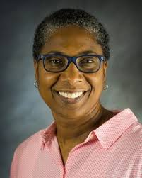 Wendy M Hunt | Nebraska Wesleyan University