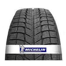Tyre <b>Michelin X</b>-<b>ICE XI3</b>   Car tyres - TyreLeader.co.uk
