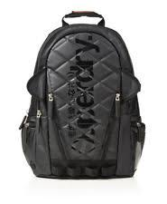 Superdry Silicone Montana Rucksack Bag in Black Mens Bags | eBay & Superdry Mens Womens Quilted Tarp Backpack Black RRP$129 Gym Travel Laptop  Bag Adamdwight.com
