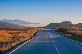 the best uk road trip destinations