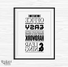 set of four wall art awesome 15 best framed wall art sayings