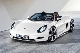 2018 porsche boxster review. Fine Porsche 2018 Porsche Boxster German Performance Preview Porsche 718 Mercedes Amg  Gt4 And More Engine Picture With Boxster Review
