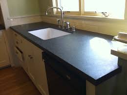 Care Of Granite Countertops In Kitchens Granite Countertop Maintenance Care Of Granite Counters How To