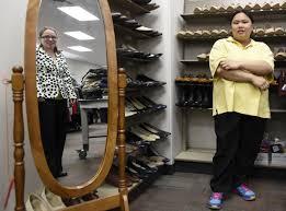 dress for success preps women for employment local news dress for success racine boutique