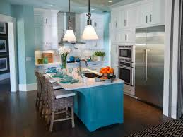Small Kitchen Setup Kitchen 100 Pictures Of Small Galley Kitchen Design Inspirations